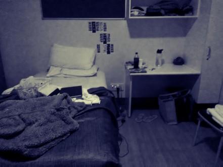 PicsArt_05-20-09.09.34