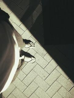 PhotoGrid_1497001821191